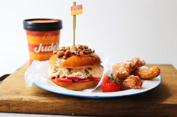 Jude-Ice-Cream-Burger