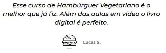 hamburguer-vegetariano-depoimentos-04
