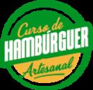 logo_curso_hamburguer_vegetariano_120
