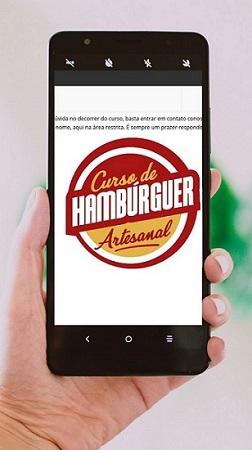 Curso_Hamburguer_artesana_celular_252